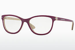 Okuliare Oakley STAND OUT (OX1112 111204) - Purpurová