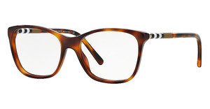 Burberry BE2141 3316 HAVANA