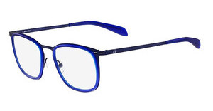 Calvin Klein CK5416 502 ELECTRIC BLUE