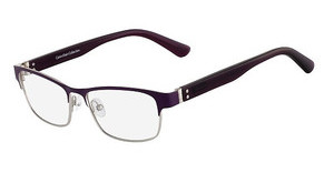 Calvin Klein CK7392 501 PURPLE