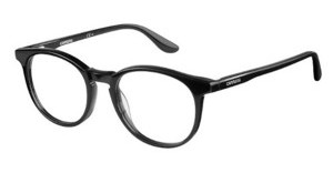 Carrera CA6636/N 807 BLACK