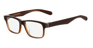 Dragon DR110 KENNY 210 BRUSHED BROWN
