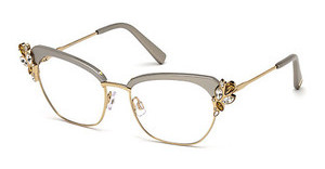 Dsquared DQ5162 059