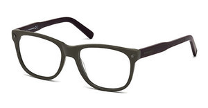 Dsquared DQ5202 097