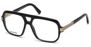 Dsquared DQ5208 001