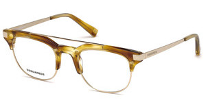 Dsquared DQ5210 047