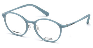Dsquared DQ5219 084