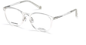 Dsquared DQ5220 026