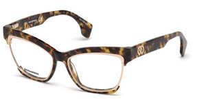 Dsquared DQ5222 056