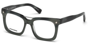 Dsquared DQ5225 020