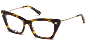 Dsquared DQ5245 052