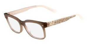 Etro ET2620 247 TURTLE DOVE