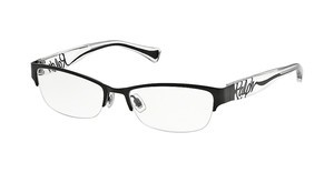 Ralph RA6041 131 SHINY BLACK