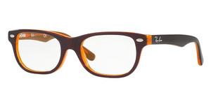 Ray-Ban Junior RY1555 3674