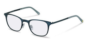 Rocco by Rodenstock RR203 B