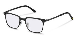 Rocco by Rodenstock RR206 A black