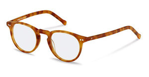 Rocco by Rodenstock RR412 D