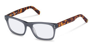Rocco by Rodenstock RR420 P grey, havana