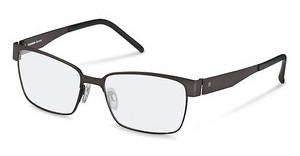Rodenstock R2558 A