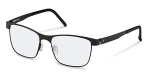Rodenstock R2559 A