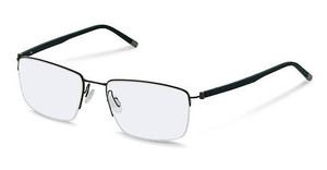 Rodenstock R7043 A