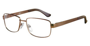 Safilo SA 1011 DRF BROWN SHMT