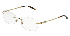 Tiffany TF1110HB 6021 PALE GOLD