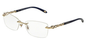 Tiffany TF1117B 6102 PALE GOLD