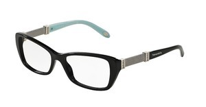 Tiffany TF2117B 8001 BLACK