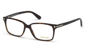 Tom Ford FT5311 052