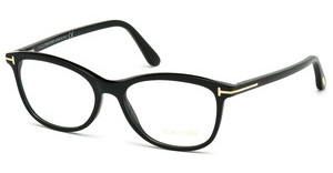 Tom Ford FT5388 001