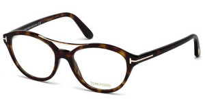 Tom Ford FT5412 052
