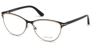 Tom Ford FT5420 005