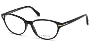 Tom Ford FT5422 001