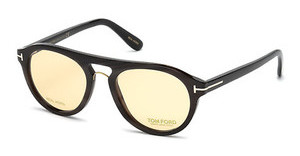 Tom Ford FT5438-P 64E