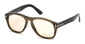 Tom Ford FT5440-P 64E