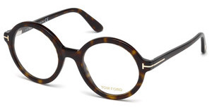 Tom Ford FT5461 052