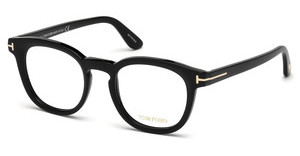 Tom Ford FT5469 002