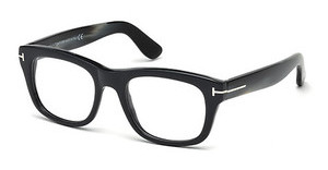 Tom Ford FT5472 020