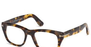 Tom Ford FT5472 056