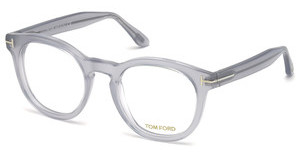 Tom Ford FT5489 020