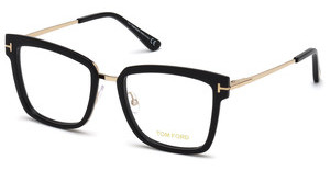 Tom Ford FT5507 001