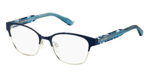 Tommy Hilfiger TH 1388 QQU BLUE