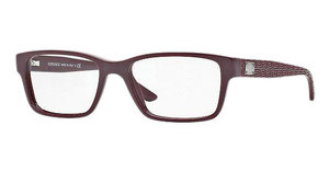 Versace VE3198 5105 BORDEAUX