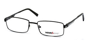 Vienna Design UN391 01 black