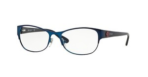 Vogue VO3973 964S MATTE BRUSHED BLUE