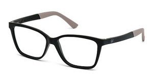 Web Eyewear WE5188 002