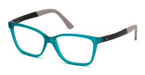 Web Eyewear WE5188 088