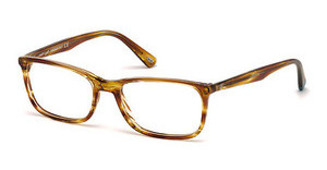 Web Eyewear WE5202 056 havanna
