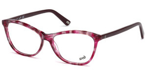 Web Eyewear WE5215 054